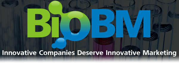 BioBM Consulting - Business, Marketing, and Web Consulting and Outsourcing for Small Companies serving Life Science Researchers