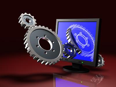 engineering product design